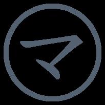 Matoph Logo