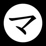 Matoph Labs e.U. Logo