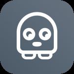Moodistory App Icon