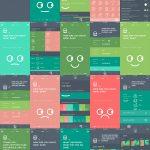 Moodistory App: Screenwall