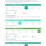 Stimmungstagebuch PDF - alle Infos Teil 2