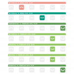 Stimmungstagebuch PDF - nur Stimmung