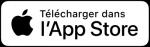 Télécharger Moodistory dans l'App Store