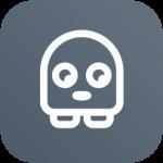 Moodistory-App Icon small